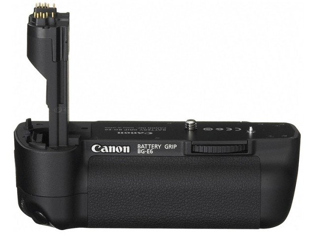 Canon 5D mark II ORIGINAL