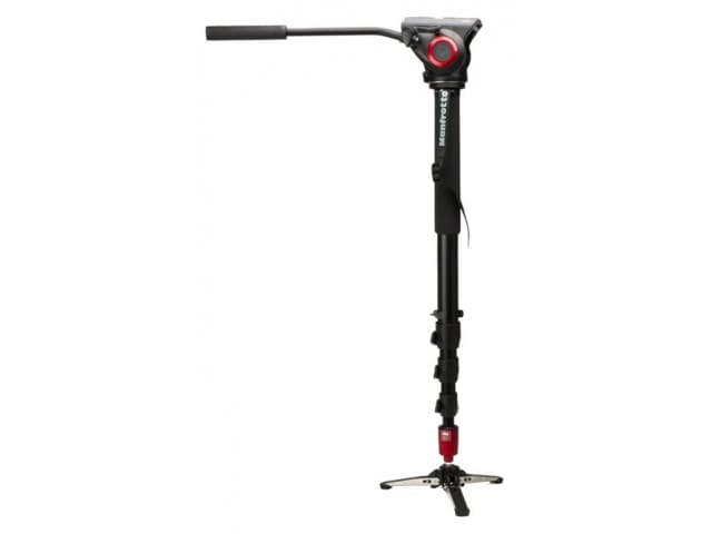 Монопод Manfrotto MVM500A