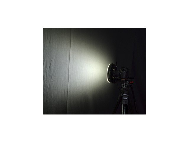 "CAMTREE LED 360 ""RADIUS"""