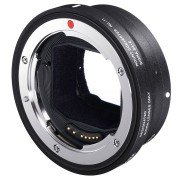 Адаптер SIGMA Mount Converter MC-11 (EF - E-Mount)
