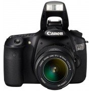 Canon EOS 60D Kit EF-S 18-55 IS