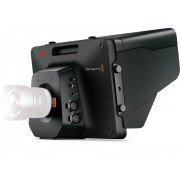 Blackmagic Studio Camera Body Micro 4/3