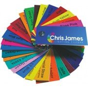 Chris James Lighting Filters
