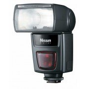 Nissin Di-622 Mark II for Canon