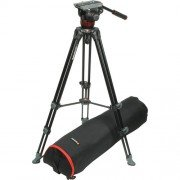 Manfrotto MVK502AM (до 4кг)