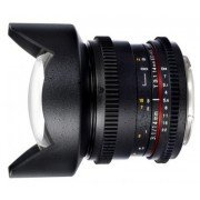 Samyang 14mm T3.1 Cine AS UMC VDSLR (Canon)