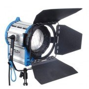 ARRI CINELIGHT FRESNEL  1000w