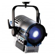 ARRI L7-C Hybrid DMX LED 1600w Multicolor