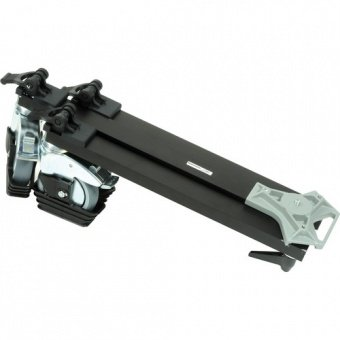 Manfrotto 114MV Dolly