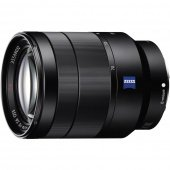 Sony Carl Zeiss Vario-Tessar 24-70mm f/4 ZA OSS E-Mount