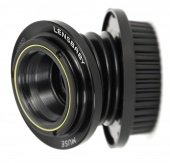 Lensbaby Muse Canon