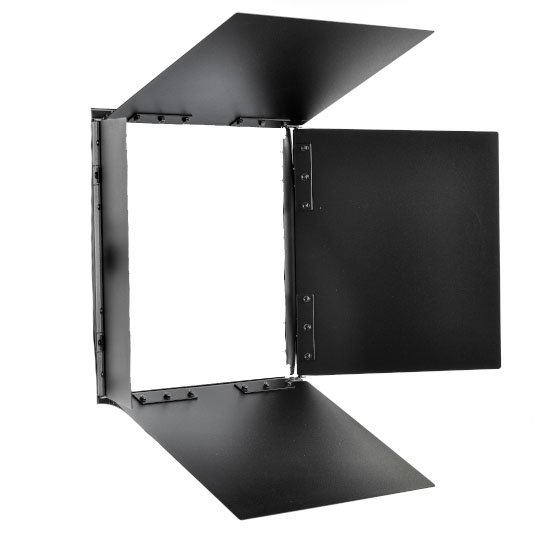 Шторки Litepanels 4-Way Barndoors