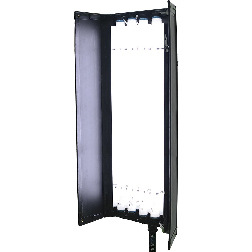 Kino Flo 4Bank 4ft System SYS-4804 (3200,5500k)