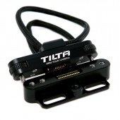 Tilta RED DSMC2 Pogo to Pogo Cable (REL-02)