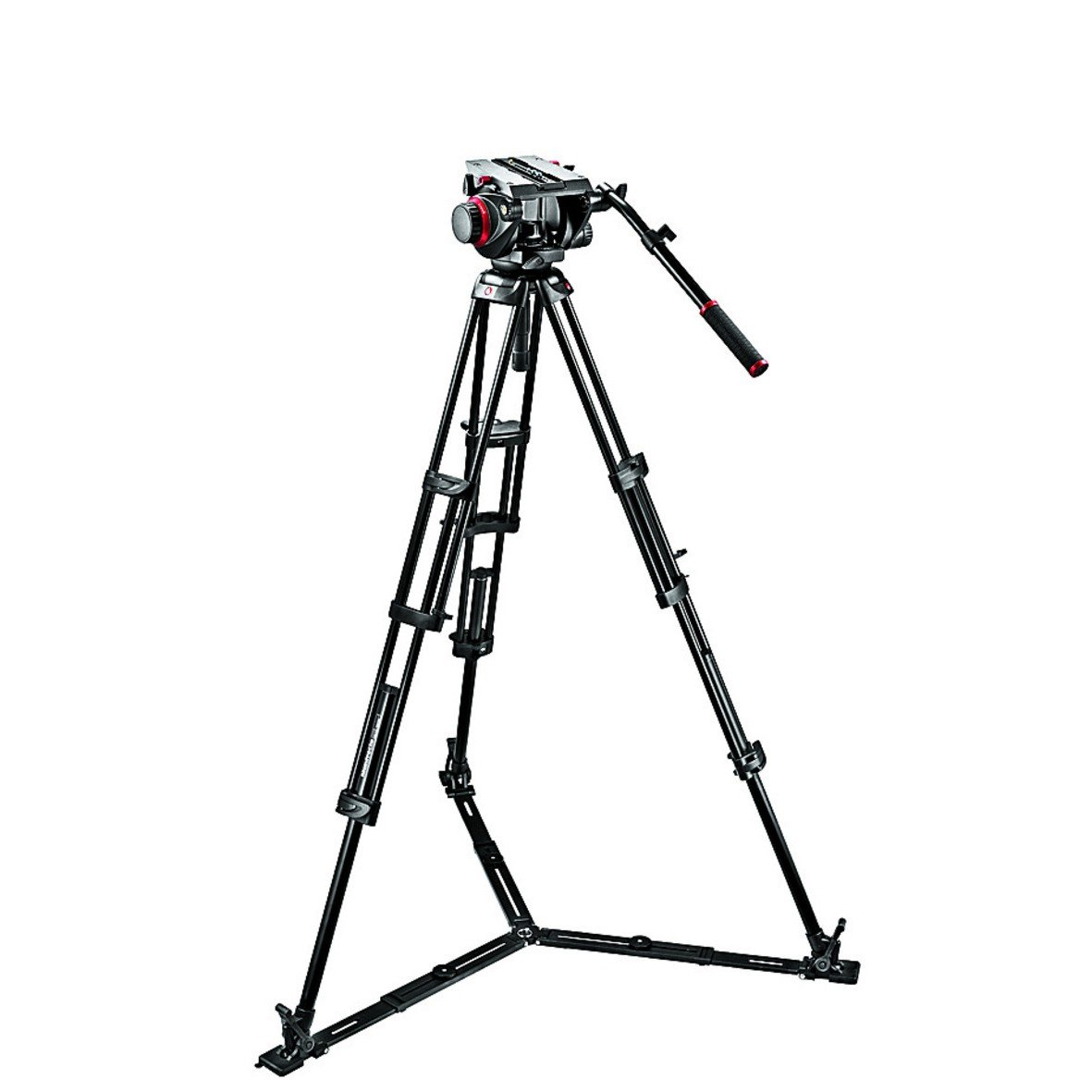 Штатив Manfrotto 509-545b