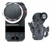 Tilta Nucleus Follow Focus (Mini kit)