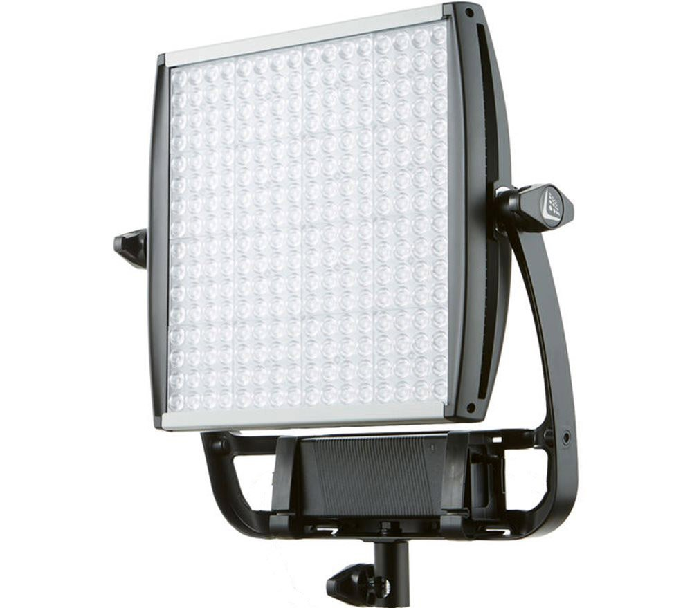 Litepanels Astra Eco 1x1 Daylight