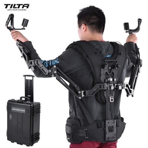 TILTA-MAX-ARM-T02-Photography-Stabilizer.jpg