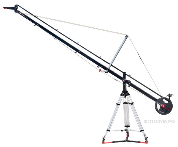 Proaim-Fly-18'-Pro-Vide--Camer--Crane-with-Tripod-Stand-1 копия.jpg