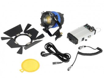 Zoom LED 90W Daylight