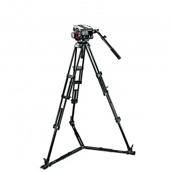 Manfrotto 509-545b